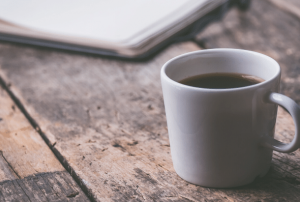 Daily Prayer Tips Over Coffee (1)