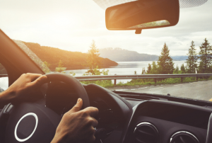 Daily Prayer Tips While Driving (3)