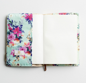 Best Gifts for 2020 Cute Journal